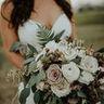 Floralee image