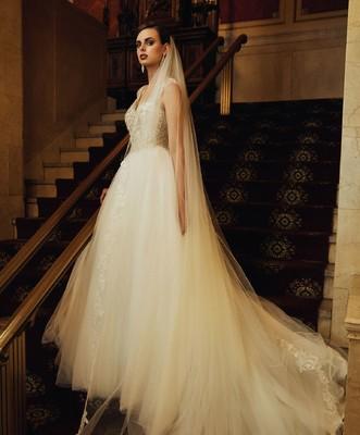 400x400 1503077220506 bridal1