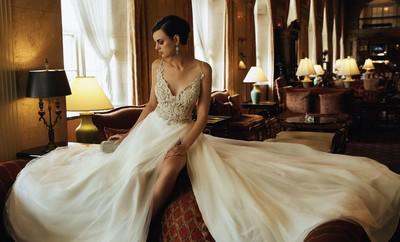 400x400 1503077220509 bridal3