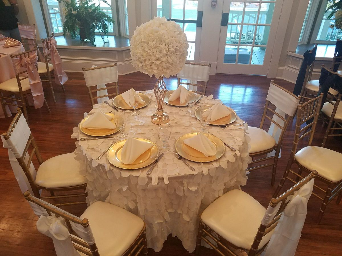 tuscaloosa wedding rentals reviews for rentals