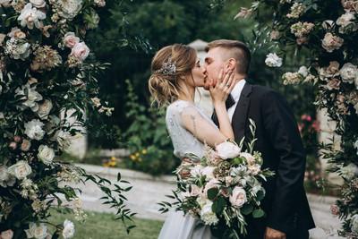 400x400 1513661473582 wedding  373
