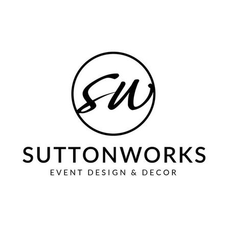 Suttonworks, Event Design