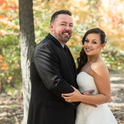 400x400 sq 1508890717919 fall new york winery wedding