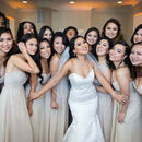 130x130 sq 1528950626 89de0d398931ef65 regina amaudweddingday 224