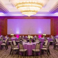 220x220 sq 1528845921 af94334e3f398b54 metropolitan ballroom social.