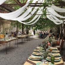 Arts Estuary Venue New Orleans La Weddingwire