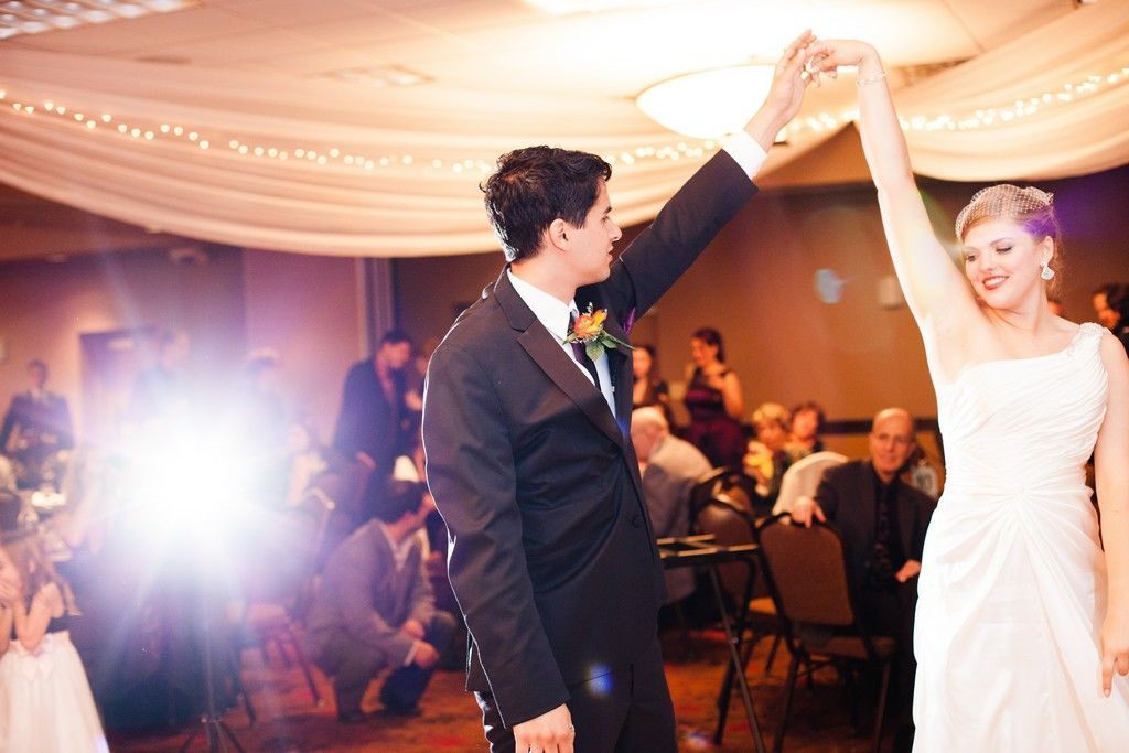 Best western plus by mall of america venue minneapolis for Wedding dresses mall of america