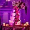 Biggies Cakes image