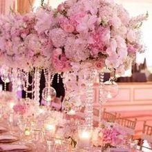 220x220 sq 1514416656 cc1a19deb6008edd 96eadd8a322420fb87f7311b8ed87a1d  wedding table settings weddi