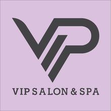 220x220 sq 1503589047 d7818d1f2d0c63d1 vip logo