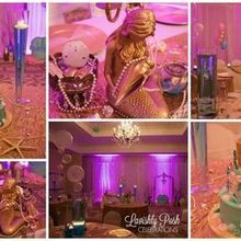 220x220 sq 1505319592 60babb3b0e276484 mermaid birthday
