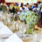Forte Banquet and Conference Center Reviews