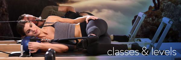 600x600 1504106661857 club pilates 1
