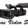 Vegas Video Solutions image