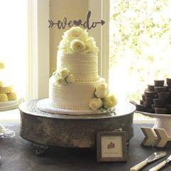 400x400 1533512849 68c15f107f2a24d8 1533512849 79d66f0dbfa6d25b 1533512847640 1 wedding cake2crop