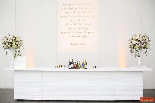 600x600 1507054017268 pavilion ceremony  cocktail hour 43