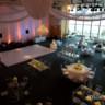 96x96 sq 1507054357107 smith hall reception 17