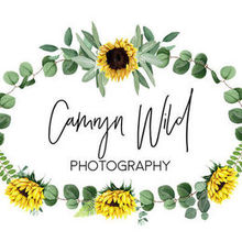 Camryn Wild Photography