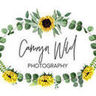 Camryn Wild Photography image
