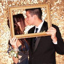 220x220 sq 1527627200 e8fb622e9695c24c orlando event photo booth prom dance 2