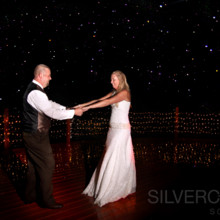 220x220 sq 1504275280036 silvercord south photography columbia sc wedding p
