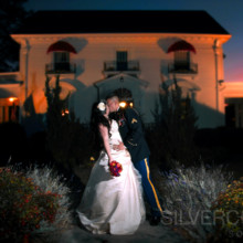 220x220 sq 1504275320529 silvercord south photography columbia sc wedding p