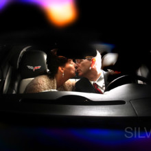 220x220 sq 1504275330866 silvercord south photography columbia sc wedding p