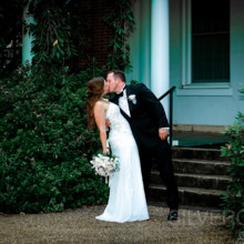 220x220 sq 1504275353442 silvercord south photography columbia sc wedding p