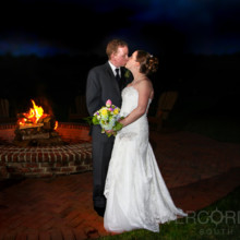 220x220 sq 1504275400148 silvercord south photography columbia sc wedding p