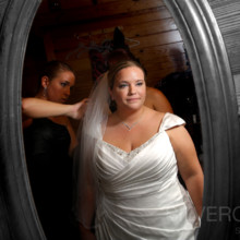 220x220 sq 1504275426339 silvercord south photography columbia sc wedding p