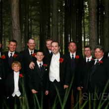 220x220 sq 1504275437832 silvercord south photography columbia sc wedding p
