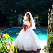 220x220 sq 1504275452833 silvercord south photography columbia sc wedding p