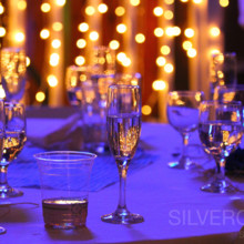 220x220 sq 1504275480585 silvercord south photography columbia sc wedding p