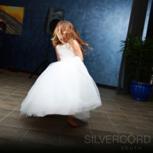 220x220 sq 1504275505769 silvercord south photography columbia sc wedding p