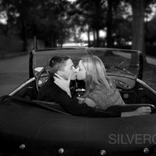 220x220 sq 1504275532721 silvercord south photography columbia sc wedding p