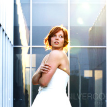 220x220 sq 1504275544577 silvercord south photography columbia sc wedding p