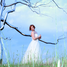 220x220 sq 1504275559675 silvercord south photography columbia sc wedding p