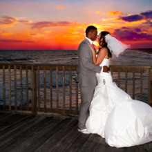 220x220 sq 1504275573906 silvercord south photography columbia sc wedding p