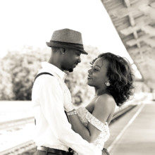 220x220 sq 1505308710471 silvercord south photography columbia sc wedding p