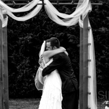 220x220 sq 1505309214400 silvercord south photography columbia sc wedding p