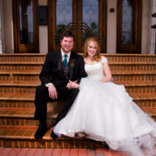 220x220 sq 1505309262380 silvercord south photography columbia sc wedding p