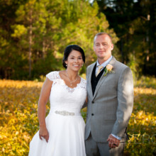 220x220 sq 1505309299359 silvercord south photography columbia sc wedding p