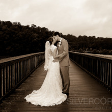 220x220 sq 1505309405266 silvercord south photography columbia sc wedding p