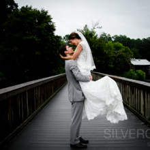 220x220 sq 1505309419579 silvercord south photography columbia sc wedding p