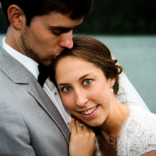 220x220 sq 1505309431679 silvercord south photography columbia sc wedding p