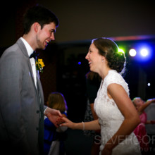 220x220 sq 1505309444115 silvercord south photography columbia sc wedding p