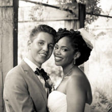 220x220 sq 1505309474379 silvercord south photography columbia sc wedding p