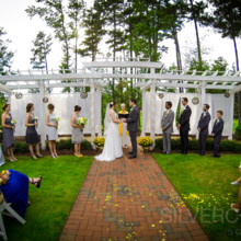 220x220 sq 1505309567939 silvercord south photography columbia sc wedding p
