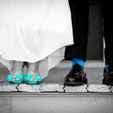 220x220 sq 1505309690430 silvercord south photography columbia sc wedding p