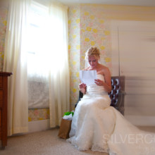 220x220 sq 1505309704821 silvercord south photography columbia sc wedding p
